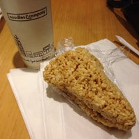 Photo taken at Noodles & Company by Holly U. on 10/5/2013