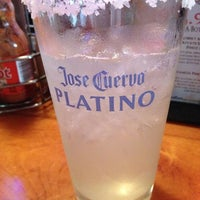 Photo taken at Mother's Cantina by Patricia M. on 5/14/2013