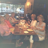 Photo taken at Blue Adobe Grille by Sue B. on 5/29/2013
