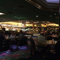 Photo taken at Paradise Buffet & Café by Julie'Keoki A. on 6/5/2014
