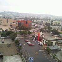 Photo taken at Corporativo Grupo Calimax by Eduardo R. on 12/7/2012