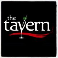Photo taken at The Tavern Littleton by DJ K. on 8/23/2013