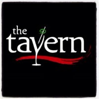 Photo taken at The Tavern Littleton by DJ K. on 8/25/2013