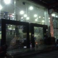 Photo taken at Jogjatronik by Tatha on 12/30/2012