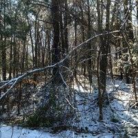 Photo taken at Milton, NC by Kaytlynn W. on 3/17/2013