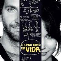 Photo taken at Moviemax Rosa e Silva by Rafaella L. on 2/10/2013