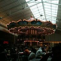 Photo taken at Chicago Ridge Mall by Natasha M. on 3/27/2013