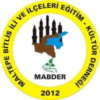 Photo taken at Maltepe Bitlisliler Derneği by Oto Servis Maltepe 0. on 11/22/2014