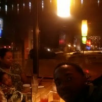 Photo taken at Applebee's by Jay A. on 2/1/2014