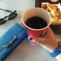 Photo taken at KFC by Ayen A. on 10/7/2015