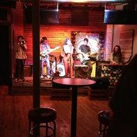 Photo taken at Do317 Lounge by Sukie C. on 8/29/2013
