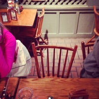 Photo taken at Cracker Barrel Old Country Store by Brandon C. on 12/14/2013