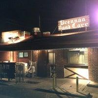 Photo taken at Brennan & Carr by Travis M. on 6/10/2013