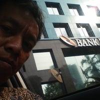 Photo taken at Mayapada Tower Sudirman by Herman S. on 11/21/2014