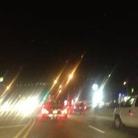 Photo taken at Hwy 119 by Kristen👸🏻 B. on 12/18/2012