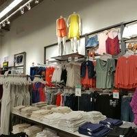 Old Navy Philadelphia Clothing Stores