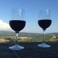 Photo taken at Il Campanellino by András Valentin V. on 6/27/2014