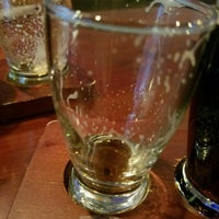 Photo taken at Doc's Pub Irish Sports Bar by Kazmo J. on 6/10/2016