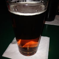 Photo taken at Putters Sports Grill by Chris E. on 2/15/2014