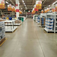 Photo taken at Makro by Hans A. on 12/31/2015