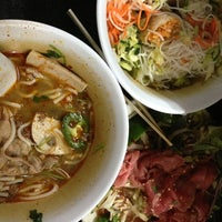 Photo taken at Vietnam by Hien L. on 3/30/2013