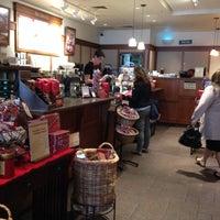 Photo taken at Peet's Coffee & Tea by John C. on 11/3/2013