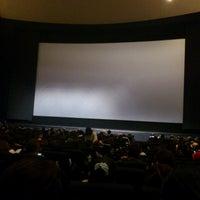 Photo taken at TOHO Cinemas by Nobuzo D. on 4/13/2013