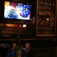Photo taken at Holiday Inn Birmingham - Homewood by Dirk S. on 10/8/2013