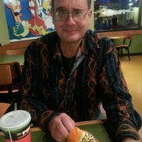 Photo taken at Pita Pit by Mary S. on 10/19/2013