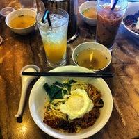 Photo taken at Jojo Little Kitchen by Yih Ning L. on 2/23/2013