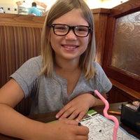 Photo taken at Bob Evans Restaurant by Melody F. on 6/6/2014