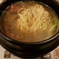 Photo taken at North Park Noodles by Ron R. on 10/22/2016