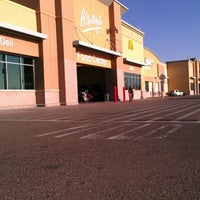Photo taken at Walmart Supercenter by Corey D. on 2/5/2013