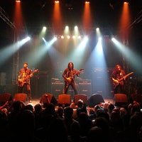 Photo taken at Granada Theater by Real Geek D. on 6/29/2013