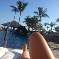 Photo taken at One&Only Palmilla by Tiffany T. on 7/4/2013