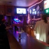 Photo taken at Spot Bar by Todd L. on 6/30/2013