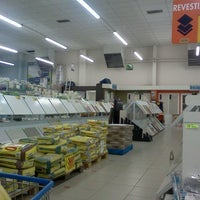 Photo taken at Sertão by Eduardo K. on 4/14/2013