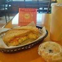 Photo taken at Pickles Deli by Renée H. on 6/9/2016
