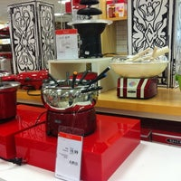 Photo taken at Macy's by M S. on 12/17/2012