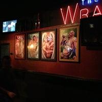 Photo taken at Denver Wrangler by Billie H. on 5/26/2013