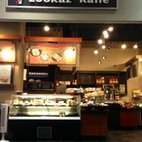 Photo taken at Zookaz Kaffe by James Rowel on 7/31/2013