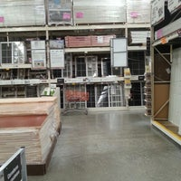 Photo taken at The Home Depot by Andres C. on 10/3/2013