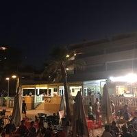 Photo taken at Doña Juanita by cuadrodemando (. on 7/12/2016