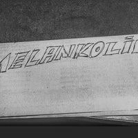 Photo taken at Cevizlik by Engin T. on 11/4/2015