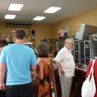 Photo taken at Kauai Chocolate Company by Nathan C. on 8/2/2013