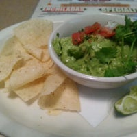 Photo taken at Jose Pepper's Border Grill and Cantina by James M. on 4/21/2013