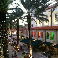 Photo taken at Cityplace by Suzanne D. on 12/15/2012