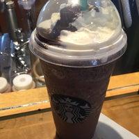 Photo taken at Starbucks by Sombath T. on 6/28/2016