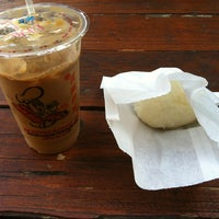 Photo taken at An Xuyen Bakery by Jessica W. on 8/24/2013