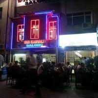 Photo taken at Van Kahvaltı Salonu by Okan Ö. on 7/14/2013
